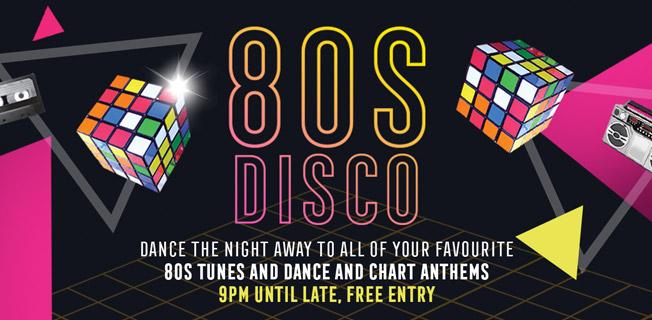 80s-disco