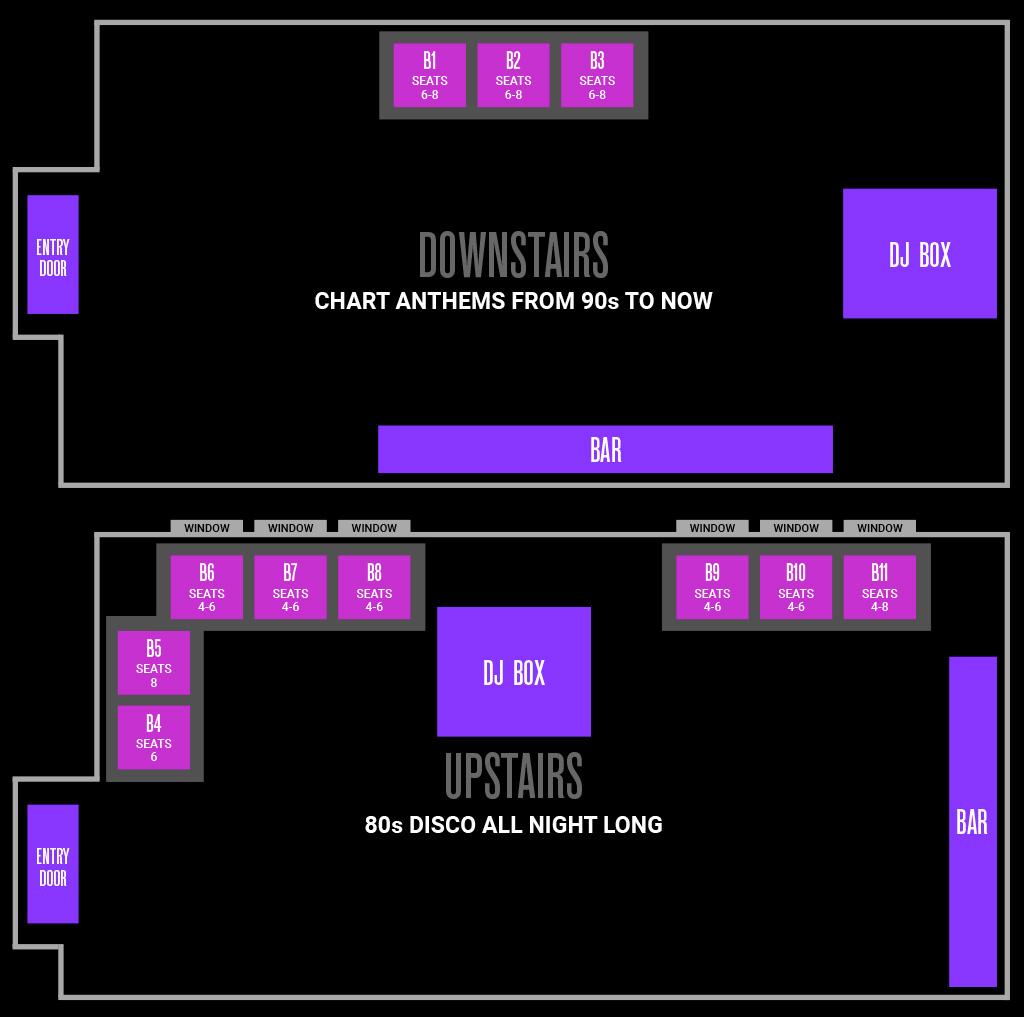 MAVS158-Huddersfield_Floorplans_Update