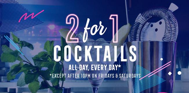bingley-cocktails
