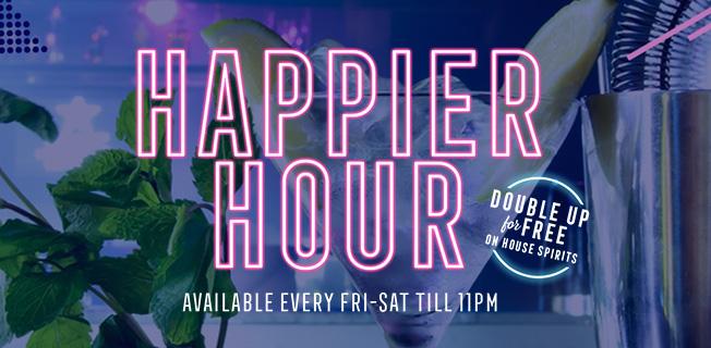 Happier-hour-Bingley-offer-2