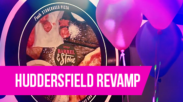 MTV-Covers-Huddersfield-Revamp